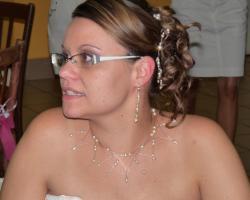 collier mariage ivoie