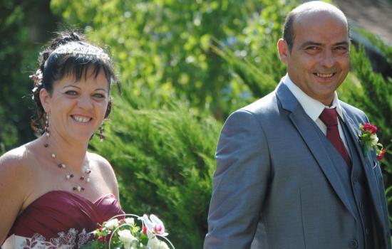 mariage-166a.jpg