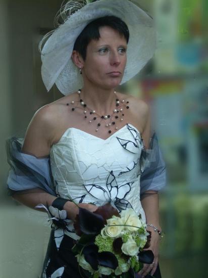 mariage-david-034.jpg